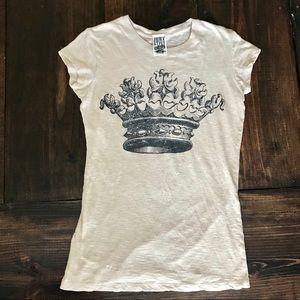 Junk Gypsy T shirt